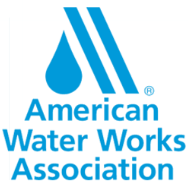 AWWA Wisconsin Conference to Feature Donohue Presenters Thumbnail