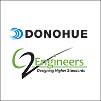 Donohue Acquires C2 Engineers Thumbnail