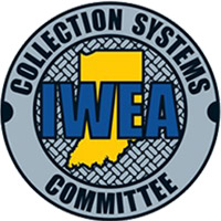 Jeremy Roschyk Presents at Indiana WEA Seminar Thumbnail