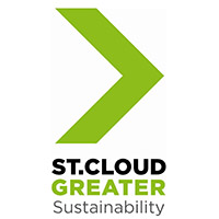 St. Cloud Receives Clean Energy Community Award Thumbnail