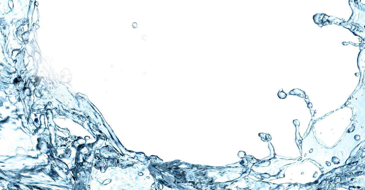 Drinking Water Slider Image